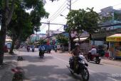Cho thuê nhà nguyên căn mặt tiền đường Tỉnh Lộ 10, Bình Tân