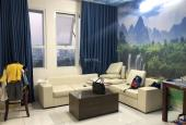 Cần tiền bán gấp căn hộ 243 Tân Hòa Đông, Q6, gọi ngay 0918611921
