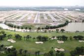 Bán đất tại  Biên Hòa New City ,Sổ đỏ đất ở đô thị 100%, diện tích 100m2 giá 22 Triệu/m,kí mới 35%