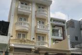 Bán nhà sát mặt tiền Đồng Đen, DT 5,5x27m. Giá 18 tỷ