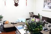 Bán nhà phố Ngô Sĩ Liên, Đống Đa, Hà Nội