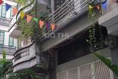 Hạ chào bán gấp nhà phố Lương Khánh Thiện, quận Hoàng Mai, Diện tích 82m2, giá còn 3.8 tỷ
