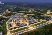 Lý do lựa chọn Maris City đối diện Big C Quảng Ngãi để đầu tư cũng như an cư