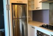 Cho thuê căn hộ Golden Westlake | 2 phòng ngủ - 113m2 | Full nội thất, giá 18tr
