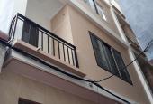 Siêu rẻ chỉ 1.3 tỷ sở hữu ngay nhà mới Chợ Xốm, Phú Lãm, Hà Đông. LH 0965164777
