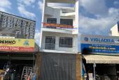 Cho thuê nhà mới xây Long Phước, Q9, 30 triệu/tháng