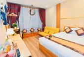 Cần bán khách sạn 6 tầng mặt tiền đường Lê Thánh Tôn, trung tâm thành phố Cần Thơ giá dưới 18 tỷ