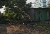 Bán đất tại đường Hoàng Quốc Việt, Phường An Khánh, Ninh Kiều, Cần Thơ diện tích 80m2 giá 4,6 tỷ