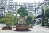 Cần bán căn hộ New City Thủ Thiêm Q2, chỉ 1 tỷ nhận nhà ở ngay - LH: 089 891 6878