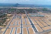 Bán đất Nam Tuy Hòa - đường 25m - công chứng ngay - TT 4 đợt - LH 0935932879