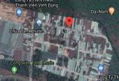 Đất Tam Phước, liền kề KCN, 2MT đường, giá 2.8 tỷ, khu dân cư đông, bán gấp trong tháng