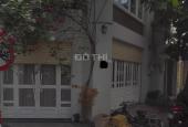 Bán nhà 2 MT Vũ Tùng, Bình Thạnh. DT 6x12m vuông vức, trệt 3 lầu, giá 17.5 tỷ