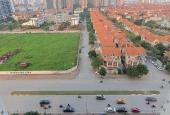 Cần bán căn 88m2, chung cư booyoung hà đông, giá rẻ, 0962.557.232