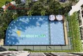 Chính chủ bán căn hộ chung cư tại An Bình Plaza - Quận Nam Từ Liêm - Hà Nội