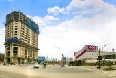 Bán căn hộ chung cư tại dự án FLC Garden City, đối diện Aoen Mall, DT 52.33m2, giá gốc 16.5 Tr/m2