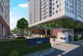 Bán căn hộ chung cư Sky 9, giá từ 900tr - 1.8 tỷ căn từ 1, 2, 3 phòng ngủ