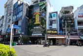 Bán nhà mặt tiền Nguyễn Thái Bình, kinh doanh sầm uất, diện tích 50m2, 6 lầu