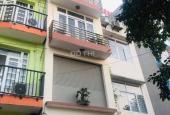 Bán nhà mặt phố Hoàng Văn Thái lô góc, 130m2, giá chỉ 22.5 tỷ