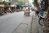 BÁN GẤP NHÀ phố Thanh Bình, Mỗ Lao, HĐ, gần TÒA XUÂN MAI, đang mở rộng đường 18m, đất nở hậu, dễ KD