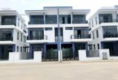 Bán suất nội bộ rẻ nhất dự án Đông Tăng Long giá 7.3 tỷ 8x20m, hướng Nam view chung cư Hưng Thịnh