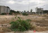 Cần bán miếng đất thổ cư ngay khu dân cư gần ngã 4 Miếu Ông Cù