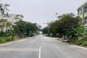 Bán đất nền khu đô thị Quận Dương Kinh, giá chủ đầu tư. Liên hệ suất ngoại giao
