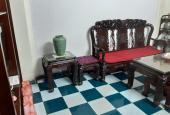 Cho thuê mặt bằng cửa hàng DT 50 m2 x 4 tầng mặt tiền 3,5m phố Tô Hiệu, Q. Hà Đông, Hà Nội