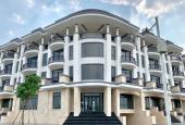 Cho thuê nhà nguyên căn KĐT Vạn Phúc giá tốt 5x23m 25tr/m2, 7x20m 50 tr/tháng, shophouse 45 tr/th