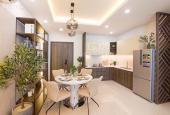Hot, căn hộ cao cấp Q7 liền kề Phú Mỹ Hưng giá chỉ từ 41tr/m2, cuối năm nhận nhà, 0907 228 516