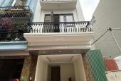 Bán nhà LK La Khê, Hà Đông 6 tầng thang máy, giá rẻ giật mình, LH: 0773094444