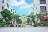 Bán nhanh trong tháng, giảm giá kịch sàn căn vip nhà vườn Pandora Thanh Xuân, 5 tầng, 147m2 cực đẹp