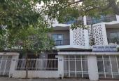 Chính chủ bán căn liền kề nam 32, DT 85m2, xây 4 tầng, Đông Nam, gần trường học, công viên