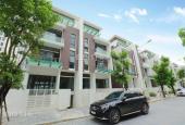 Chính chủ bán gấp biệt thự đẹp Thanh Xuân 4 tầng 1 hầm 198m2 hợp làm công ty, nhà hàng, kinh doanh