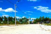 Đất nền khu dân cư Đồng Mặn, Thị Xã Sông Cầu, Phú Yên