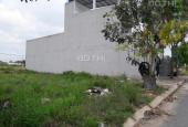 Bán gấp nền đất thổ cư thuộc KDC Trần Đại Nghĩa, Tân Kiên, sổ sẳn 96m2