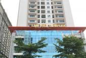 Cho thuê văn phòng tòa nhà AZ Lâm Viên Complex, DT từ 260 - 940m2 giá rẻ. LH 0981938681