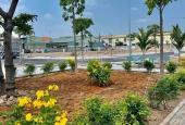 Bán đất tại đường Phú Lợi, Phường Phú Hòa, Thủ Dầu Một, Bình Dương diện tích 70m2 giá 1,5 tỷ