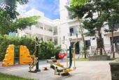 Bán biệt thự vườn Pandora 53 Triều Khúc, Thanh Xuân, 147m2x5t, giá 16 tỷ