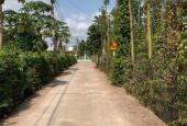 Bán đất đầu tư khu dự án 822ha VinGroup, xã Bình Ba, Châu Đức
