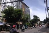 Bán nhà riêng tại Đường Vườn Lài, Phường Phú Thọ Hòa, Tân Phú, Hồ Chí Minh dt 80m2, giá 8.5 tỷ