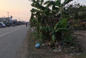Bán lô đất vị trí đẹp xã An Bình, huyện Cao Lãnh, tiện KD, giá tốt