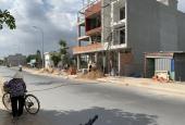 """Thông tin dự án được tìm kiếm nhiều nhất đầu năm 2020 tại Bình Chánh,Tp.HCM : """"KĐT Tân Tạo"""""""