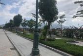 Sở hữu biệt thự nhà vườn trong khu vip, mặt sông KĐT VCN Phước Hải, Nha Trang
