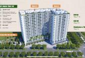 Penthouse thông tầng có sân vườn Phú Hữu, Quận 9, giá gốc chủ đầu tư, 0943494338