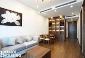 Bán gấp căn hộ 2 ngủ view sông Hồng, diện tích 78m2 giá chỉ 4,4 tỷ tại Sun Grand City Ancora