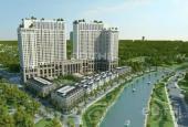 Bán cắt lỗ sâu căn hộ suất ngoại giao dự án Roman Plaza, LS 0%, LH: 0362685787