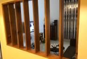 Nhà nở hậu, hiện đại ấm cúng Cách Vincom 200m – hẻm 4, Cách Mạng Tháng 8, Cái Khế, Ninh Kiều, CT