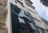 Bán nhà phố Thái Hà Siêu đẹp,rẻ chỉ 140tr/m2 mặt ngõ ô tô tránh,kinh doanh mặt tiền 8m nở hậu,120m2