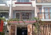 Bán nhà sổ hồng riêng đường Thạnh Lộc 8, Quận 12. DT 4x18m gần Bến Xưa, đường thông 12 mét