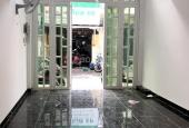 Bán nhà Trần văn Quang, Tân Bình, 45m2, 3 tầng, 3,6 tỷ